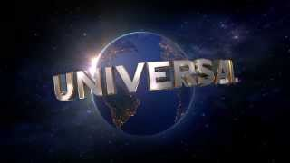 getlinkyoutube.com-Universal Studios Logo Full HD
