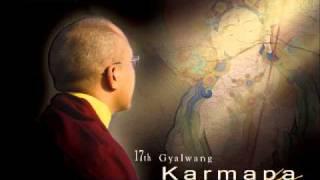 getlinkyoutube.com-第十七世大寶法王噶瑪巴(噶瑪巴千諾)(Karmapa Khyenno)