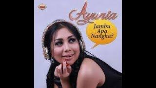 JAMBU APA NANGKA - AYUNIA PRAMESTY Karaoke Dangdut