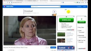 getlinkyoutube.com-Baidu Browser with download button offline installer 100% tested