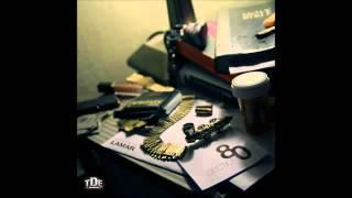 getlinkyoutube.com-Kendrick Lamar - Section.80 Full Album