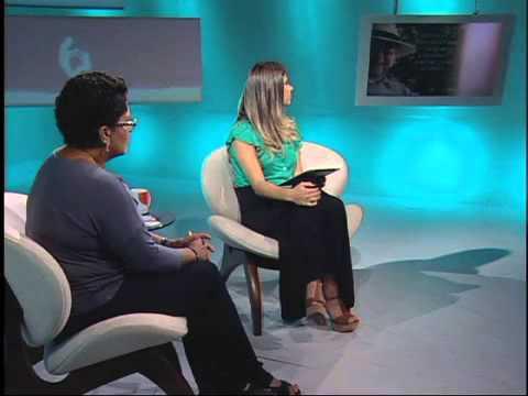 Ligado em Saúde - Violência contra Idosos