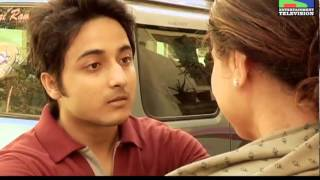 Crime Patrol - Someone Died That Day - Episode 240 - 3rd May 2013 width=