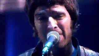 getlinkyoutube.com-Oasis - Live Manchester 2005 HD Full Concert