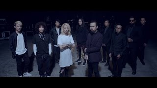getlinkyoutube.com-ไม่ทิ้งกัน (TOGETHER) - ศิลปิน RTSM 「Official MV」