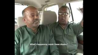 getlinkyoutube.com-Success in the desert by a Bangladeshi (KUWAIT EPS 2)