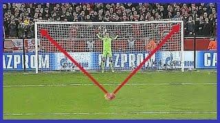 Manuel Neuer Top 10 Penalty Saves ● Heroic Goalkeepers Saves HD