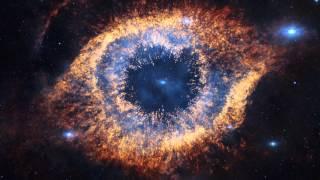 getlinkyoutube.com-432Hz   Healing Music   Derived from Cosmos   8 HOURS