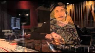 Faramarz Aslani - Sedayam Kon