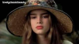 getlinkyoutube.com-Pretty Baby