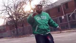 getlinkyoutube.com-Foxx Fire - Do Dat (Music Video)