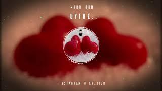 Uyire uyire flute bgm | Whatsapp Status
