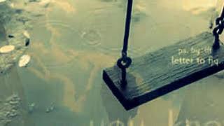 getlinkyoutube.com-Lagu Kenangan Perpisahan (Takdir Cinta).wmv
