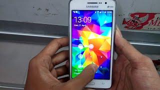 getlinkyoutube.com-LUPA KATA SANDI : Cara Membuka Sandi HP Samsung yg Tidak Bisa Dibuka/ Tidak Ingat