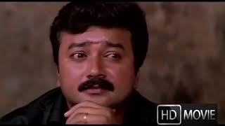 getlinkyoutube.com-Kaikudunna Nilavu malayalam full movie | Dileep Shalini movie | Family Entertainer Movie