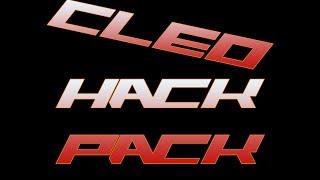 getlinkyoutube.com-[SaMp Mod] CLEO (31) Ultimate Hack-Pack 2014 1.0  [DOWNLOAD] - SaMpMods23