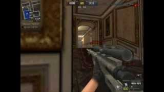 getlinkyoutube.com-maen PB pake cheat wh