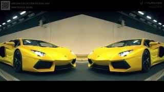 getlinkyoutube.com-Satisfiya Remix Imran Khan ft Tej