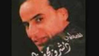 getlinkyoutube.com-أشرف محفوظ - تراث ليبي - الفراق مالا داعي