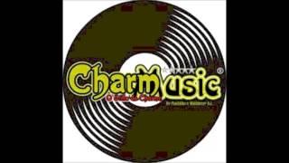getlinkyoutube.com-O melhor do charme 5 (ABM dj)