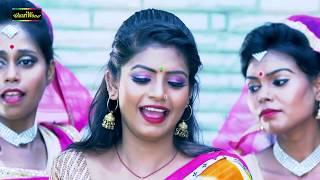 अब देवरे संगे मनावे सुहाग रतिया - Jitender Baba Tiwari - Latest Bhojpuri Songs 2017 width=