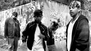 JALALI SET - SURA TARGET (Official Music Video)