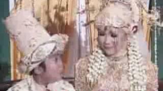 """getlinkyoutube.com-Adul jadi Rajin """"Belah Duren"""" Pasca Menikah - CumiCumi.com"""