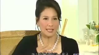 getlinkyoutube.com-志雲飯局:甄妮 Jenny Tseng