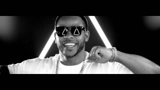 Eric Bellinger - Kiss Goodnight (ft. Kid Ink)