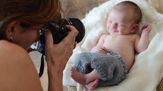 getlinkyoutube.com-Dicas de poses para fotografia newborn