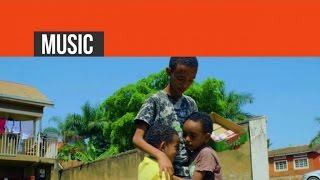 Mhreteab Gebru (Mhrie) - Bokhri | New Eritrean Music 2017