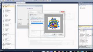 getlinkyoutube.com-איך להכין תוכנת פריצה למיקמק