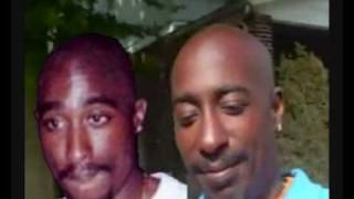 getlinkyoutube.com-Tupac Alive? MUST SEE 2010 (NO FAKE)