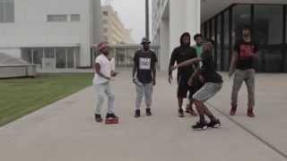 getlinkyoutube.com-Young Thug - Best Friend @SheLovesMeechie