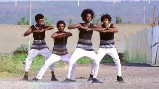 getlinkyoutube.com-Dawit Zerihun - Mealeme - (Official Music Video) - New Ethiopian Music 2016