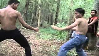 getlinkyoutube.com-Jrai fighter part 2...