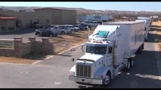 getlinkyoutube.com-Trucks HD Part 3