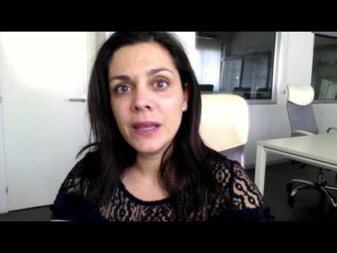 Cómo monetizar las redes sociales - María Redondo y Pedro Rojas