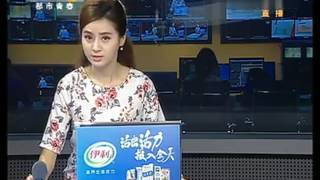getlinkyoutube.com-暗拍KTV有偿服务 暴露女陪酒陪唱可随便摸