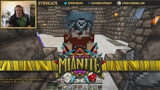 getlinkyoutube.com-Minecraft: Mianite - JUDGEMENT DAY! [52]