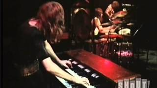 getlinkyoutube.com-Emerson, Lake & Palmer - Rondo/ Bach Improvisations - Live in Switzerland, 1970