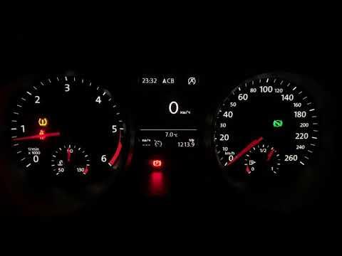Расход топлива? VW PASSAT B8 2.0 TDI DSG