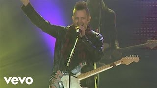 getlinkyoutube.com-Lincoln Brewster - Our God (Live)