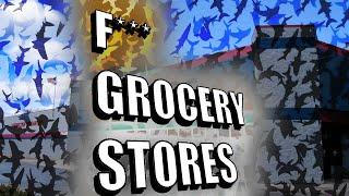 getlinkyoutube.com-BedTime Stories | I Hate Grocery Shopping!