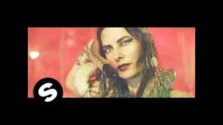 getlinkyoutube.com-DVBBS & Dropgun - Pyramids (ft. Sanjin) [Official Music Video]