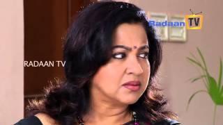 getlinkyoutube.com-Vaani Rani - Super Scenes 12