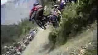 getlinkyoutube.com-Megavalanche Peru 2007