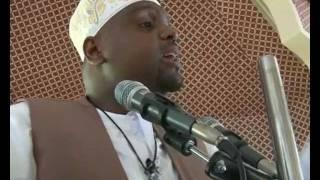 getlinkyoutube.com-Othman Maalim - Faida ya Kusoma Maulidi