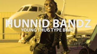 Young Thug x London Type Beat - T&EBeats