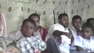 محمد جاوي عرس ابراهيم ظبر/قرية شجينة YouTube